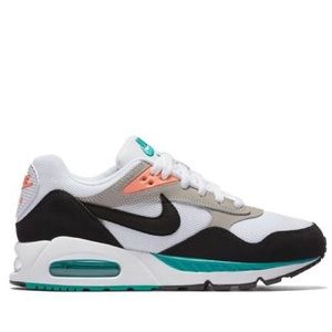 Nike Air Max Correlate Women's